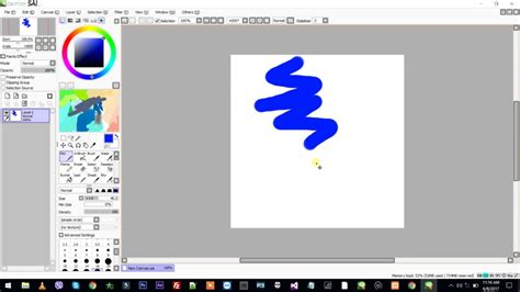 paint tool sai update paint tool sai version free 2017