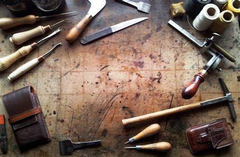 handmade lwork home artisan supplies