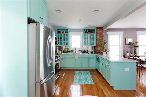 kitchen cabinets color schemes painting kitchen cabinets color schemes home combo