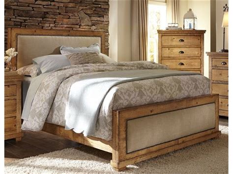 upholstered bed frame and headboard fabric headboards king cal or size also wood