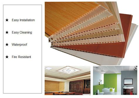 home decor in kenya home decor kenya pvc ceiling buy kenya pvc ceiling home