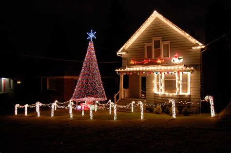 house lights to festivals pictures lights house pictures