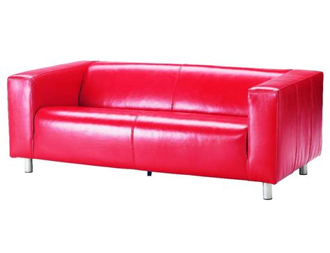 ikea sofa leather ikea leather sofa home decor ikea best ikea