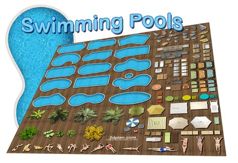 pool design software swimming pool design software landscaping plan