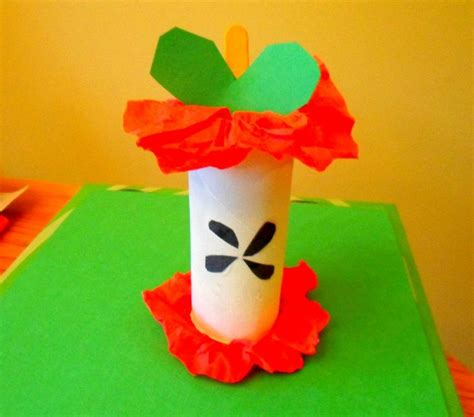 preschool crafts fall preschool apple craft ideas