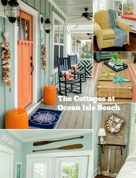 captivating 20 cottage style home decorating ideas