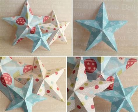 easy to make decorations at home best photos of easy ornaments tree