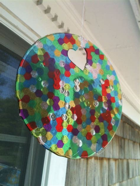 melted pony crafts 25 best ideas about melted bead crafts on