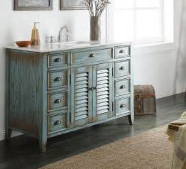 cheap bathroom sinks and vanities cottage style furniture cheap discount bathroom vanities