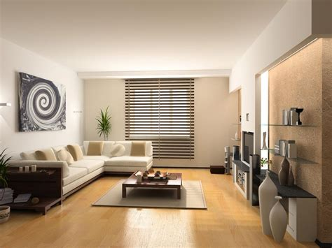 interior home design images top theme room interior designers in delhi india fds