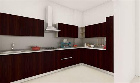 modern l shaped kitchen designs modern l shaped kitchen all about house design renovate
