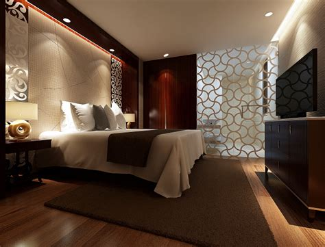 interior design master bedroom master bedroom design and decorating ideas twipik