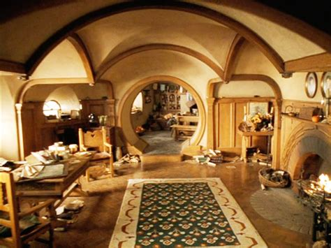 hobbit home interior hobbit home interior house design ideas