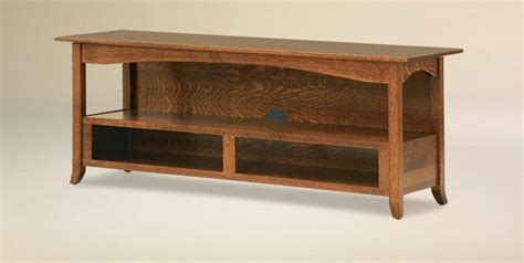 tv stand plans woodworking free beginning wood carving how to make wooden bench