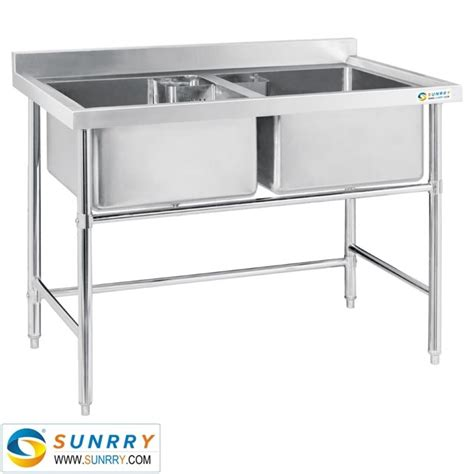 used kitchen sink for sale used kitchen sinks for sale kitchen sink kitchen sink