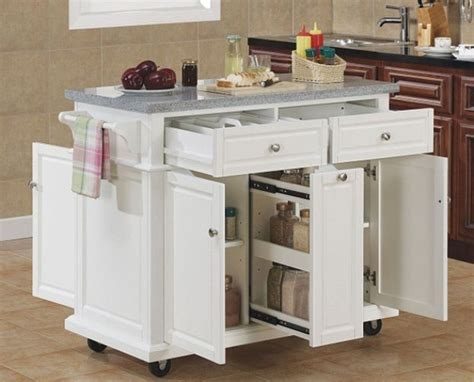 portable kitchen island ikea image result for movable island kitchen ikea kitchen pictures portable kitchen