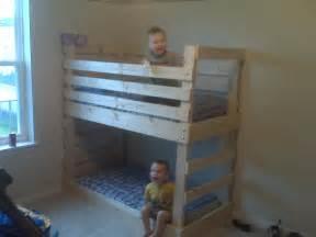 all crib mattress are all crib mattresses the same size decor ideasdecor ideas