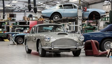 Aston Martin Newport by About Us Aston Martin Newport Pagnell Official Aston