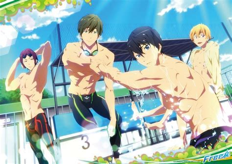 free iwatobi swim club 6484565 jpg