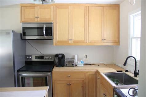 craigslist kitchen cabinets kitchen cabinets on craigslist my