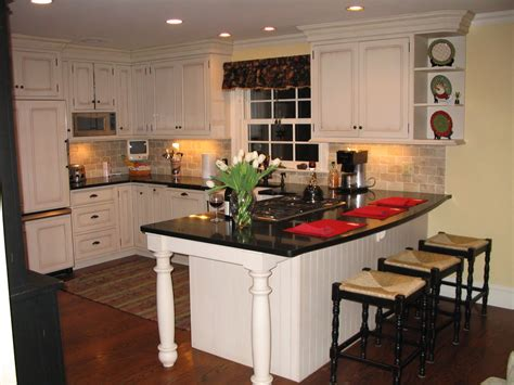 how to refinish kitchen cabinets white kitchen cabinets white refinish kitchen copy advice for