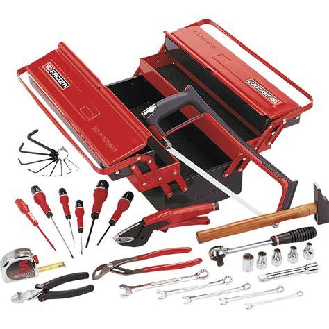 malette outils facom pas cher