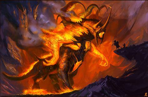 Epic Car Wallpaper 1080p Blood by Image Urathi Beast Jpg Gamelore Wiki Fandom