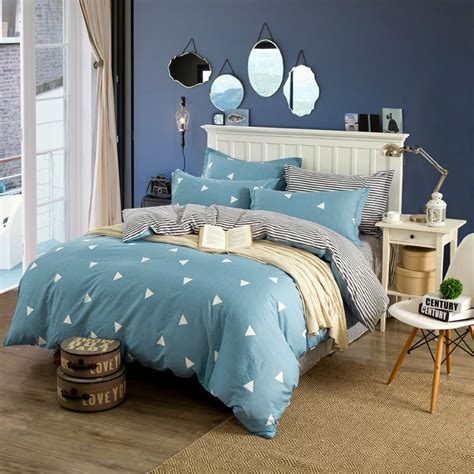 sea green bedding set popular sea green comforter buy cheap sea green comforter