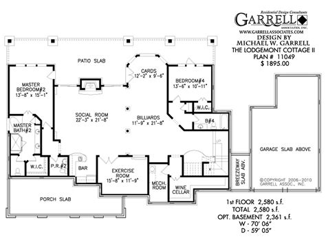 floor plans software free free floor plan software for mac free floor plan