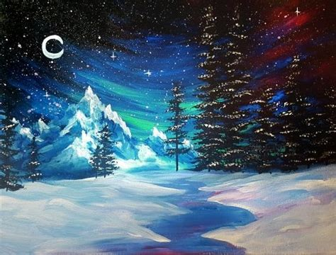 paint nite vacaville 77 best images about paint and sip pictures on