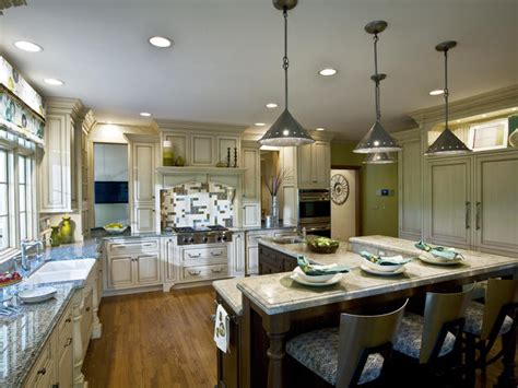 best kitchen lights modern furniture new kitchen lighting design ideas 2012
