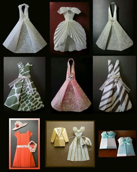 simple paper craft ideas for adults 28 simple diy paper craft ideas snappy pixels