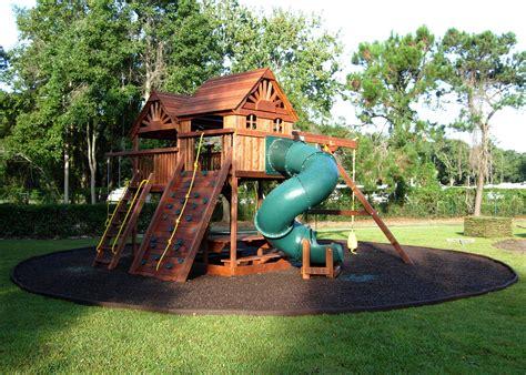 backyard climbing structures 100 backyard climbing structures playground