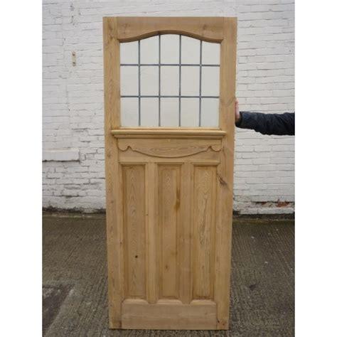 edwardian interior doors 1930 edwardian stained glass exterior door or interior
