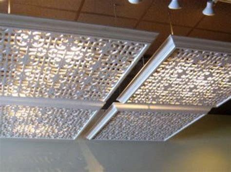 fluorescent kitchen light covers best 25 fluorescent light covers ideas on