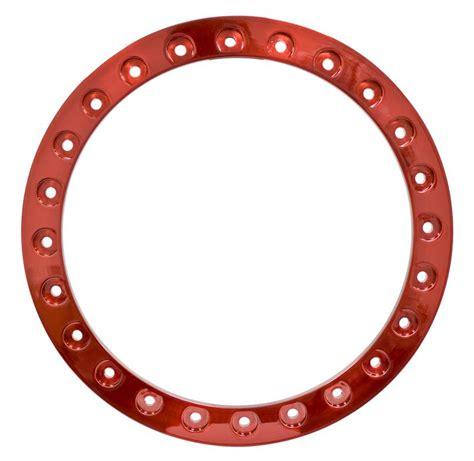 Race Trim Bead Lock Wheels