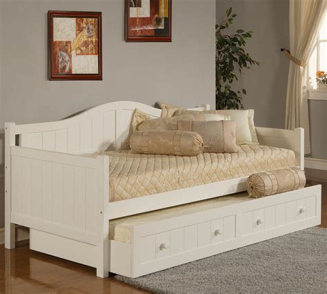 day bead outstanding daybed with trundle designs decofurnish