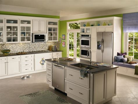 sustainable kitchen design green kitchen ideas terrys fabrics s