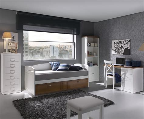 juvenile bedroom furniture juvenile bedrooms muebles dany