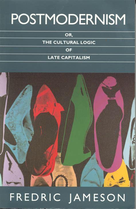 postmodern picture books verso