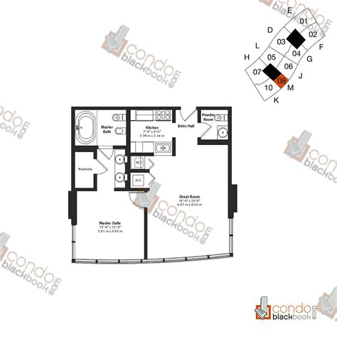 icon south floor plans icon south unit 2908 condo for sale in south