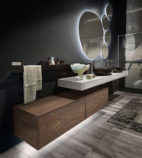 italian bathroom design best 25 italian bathroom ideas on