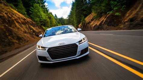 Car Wallpaper Hd For Laptop by Audi Cars Hd Wallpapers For Android Desktop Iphone Laptop