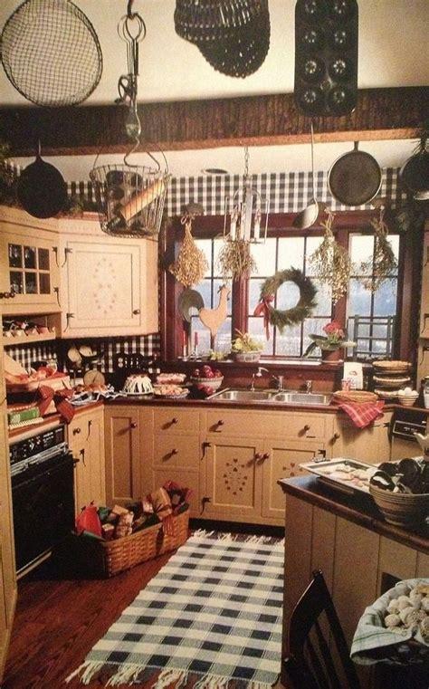primitive kitchen decorating ideas 29 top ideas primitive country kitchen decor modernhousemagz