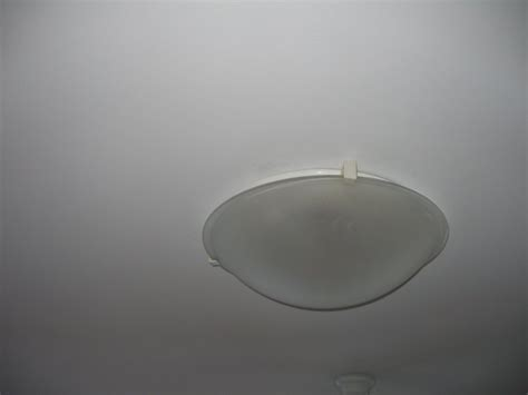 how to remove ceiling light fixture can t remove globe from ceiling light