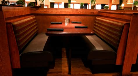 restaurant booths and tables restaurant booths and tables archives dunaways
