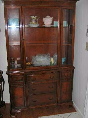 17 best images about china cabinets on