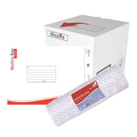 wholesale card supplies uk wholesale postal supplies wholesale adhesives
