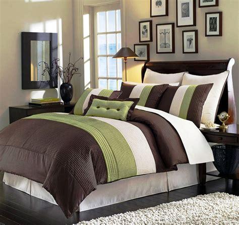 bedroom comforter green bedding and bedroom decor ideas