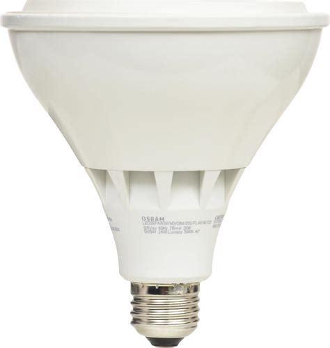 led dimmable flood light bulbs sylvania 250 watt par38 daylight dimmable led indoor flood